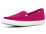 Fitflop Sunny Rio Pink