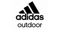 Addidas Outdoor
