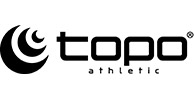 Topo Athletic Sneakers