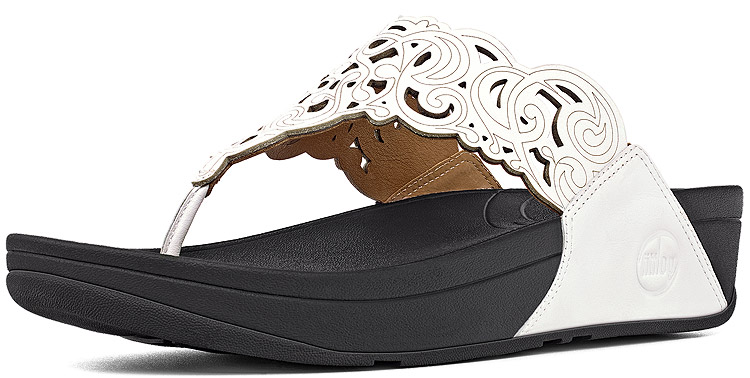 flip the mattress urban dictionary