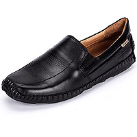 Men's Jerez Loafer 09Z-5956 Black