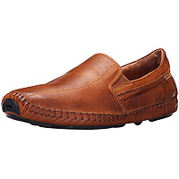 Men's Jerez 09Z-5956 Brandy