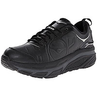 Men's Valor Black