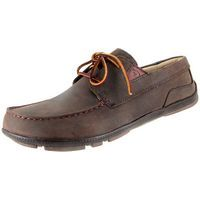 Men's Mano Dark Wood/Dark Wood