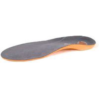 Orthaheel Relief Full Length Orthotic