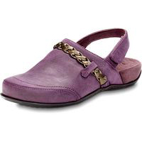 Orthaheel Kerstin Purple