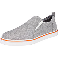 Men's Conner Light Grey
