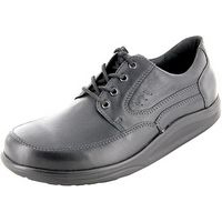 Men's Tyler Helgo Oxford Black