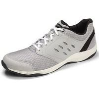 Men's Contest Light Grey