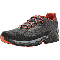 Men's Wildcat Carbon/Flame