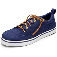 Men's Orion Navy
