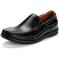Men's Preston Black