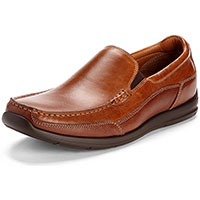 Men's Preston Tan