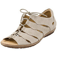 Plover Taupe Nubuck