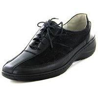 Kya Ultralite Wide Black Combi