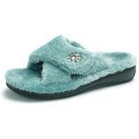 Relax Luxe Teal