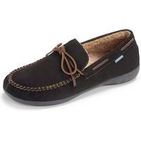 Men's Dewey Brown