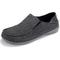 Men's Maxwell Dark Grey