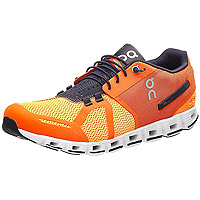 Men's Cloud Orange/Fire