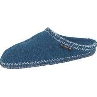 AS Classic Slipper Teal