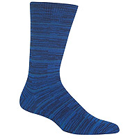Men's Random Feed Stripe Royal