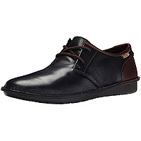Men's Santiago M7B-4023C1 Black
