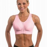Lite Sports Bra Hope