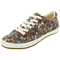 Star Coral Floral Multi
