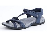 Taos Evolution Navy