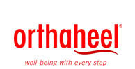 Orthaheel Footwear