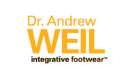 Weil Integrative Footwear