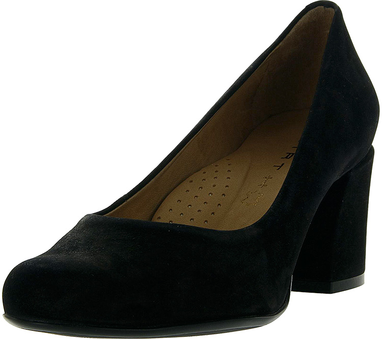 Mabel 14 15549 Black