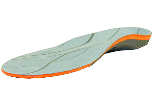 Active Orthotic