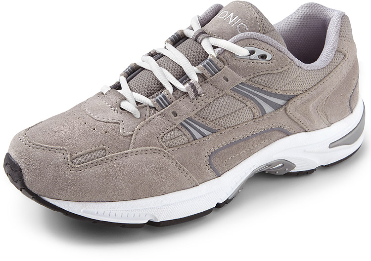 Men's Walker Grey