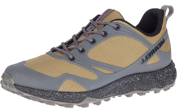 Men's Altalight WP Butternut