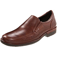 Men's Oviedo Loafer 08F-5017 Olmo