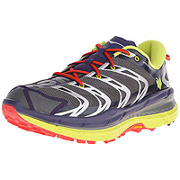 Men's Speedgoat Astral Aura/Acid