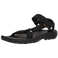 Men's Hurricane XLT2 Black