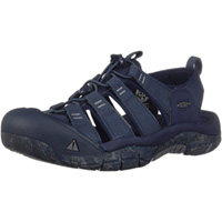 Men's Newport H2 Blue Nights/Swirl
