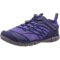 Youth Chandler CNX Royal Purple/Blue Depths