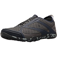 Men's 'Eleu Trainer Charcoal/Trench Blue