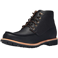 Men's Kohala Black/Black