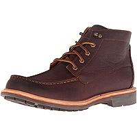 Men's Kohala Dark Wood/Dark Wood