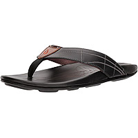 Men's Hokule'a Kia Black/Black