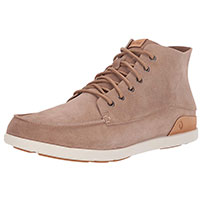 Men's Nalukai Kala Boot Sand/Bone
