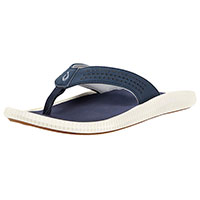 Men's Ulele Blue Depth/Blue Depth