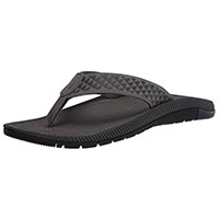 Men's Halo Charcoal/Charcoal