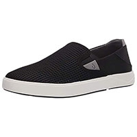 Men's Lae'Ahi Black/Black