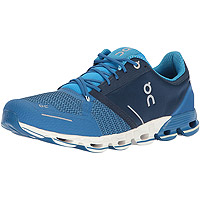 Men's Cloudflyer Blue/White