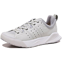 X-Scape NBK Low Blanc/Light Grey
